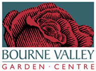 Bourne Valley